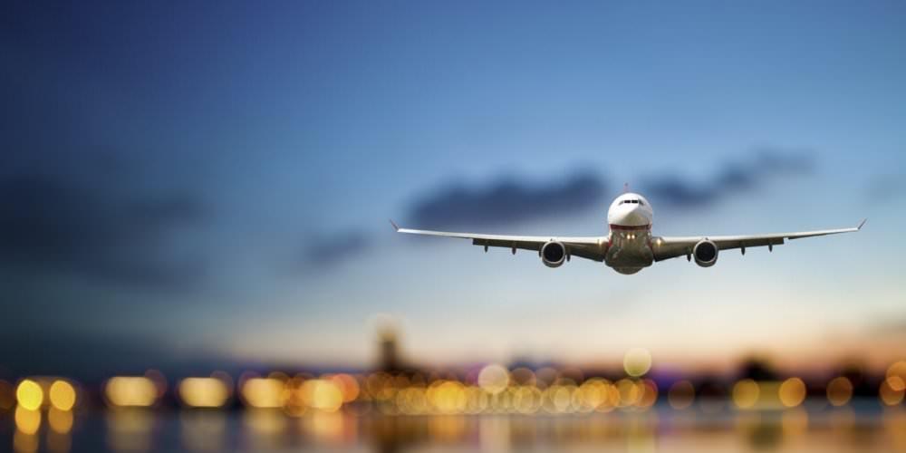 boca raton aviation law