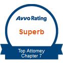avvo_rating2