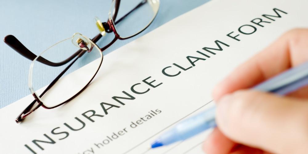 Insurance Attorneys Boca Raton
