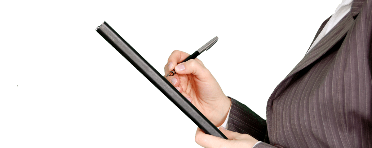 business consultation boca raton