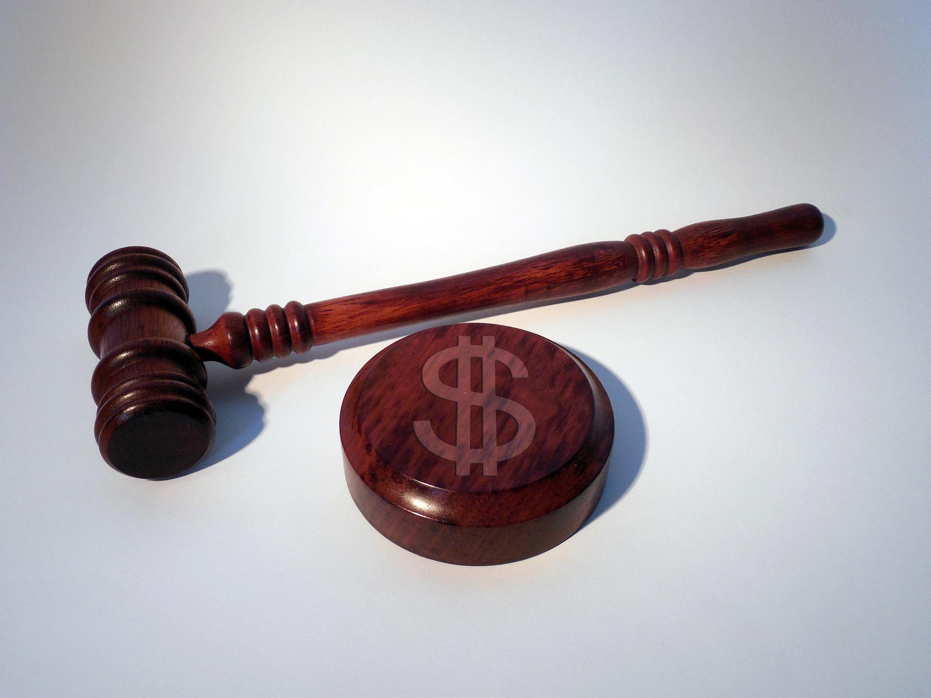 boca raton bankruptcy lawyer