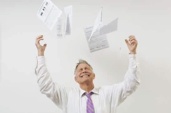 medical bills bankruptcy